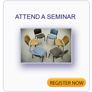 register for a First key Seminar