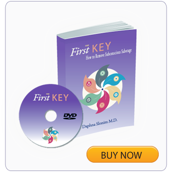 Buy The First Key Book and DVD