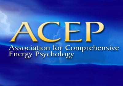 Applied Kinesiology as a Tool to Bring a Paradigm Shift in Psychology