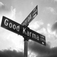 How to Fix Bad Karma – Why Bad Things Happen to Good People