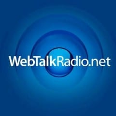 The Naked Truth About Dating – on WebTalk Radio