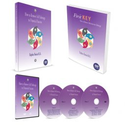 Remove-Self-Sabotage-to-Financial-Success-Package