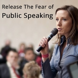 Release-The-Fear