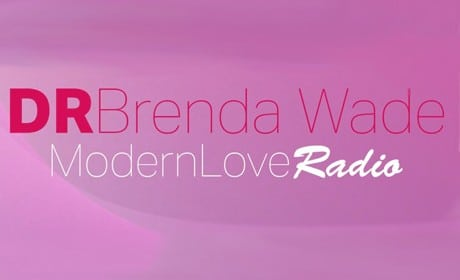Interview with Dr. Brenda Wade on the Modern Love Show