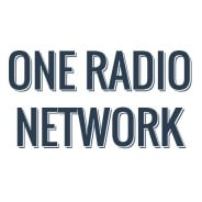 Interview with Patrick Timpone on One Radio Network